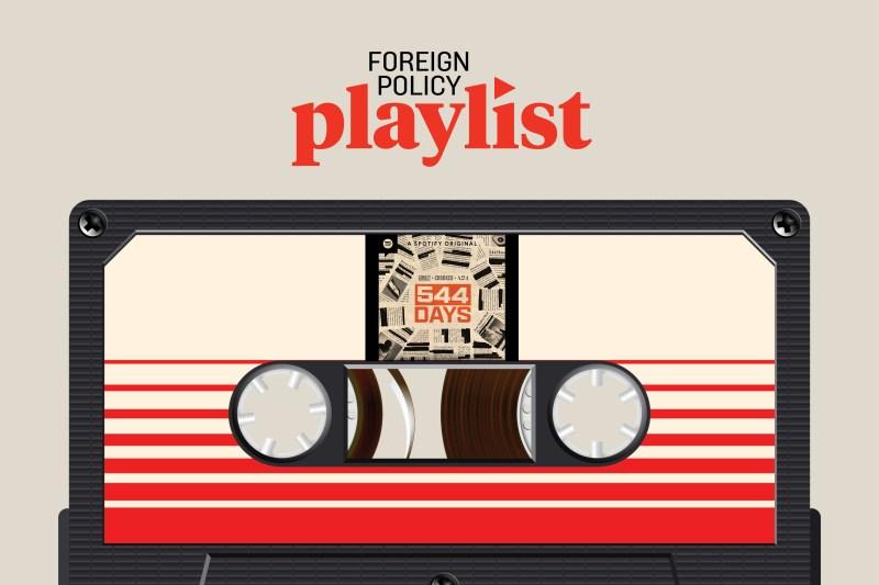 544-Days-podcast-playlist-article