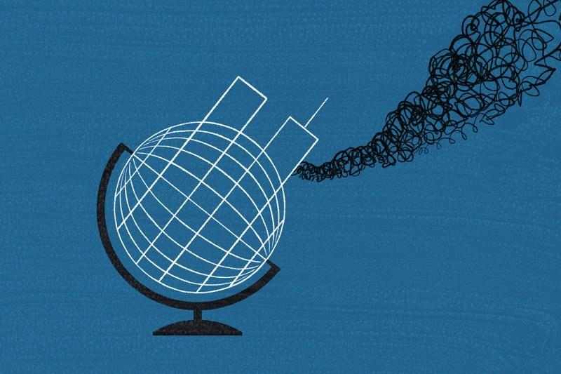 9-11-100-years-later-world-order-alex-nabaum-illustration