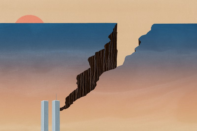 911-changed-america-chasm-alex-nabaum-illustration
