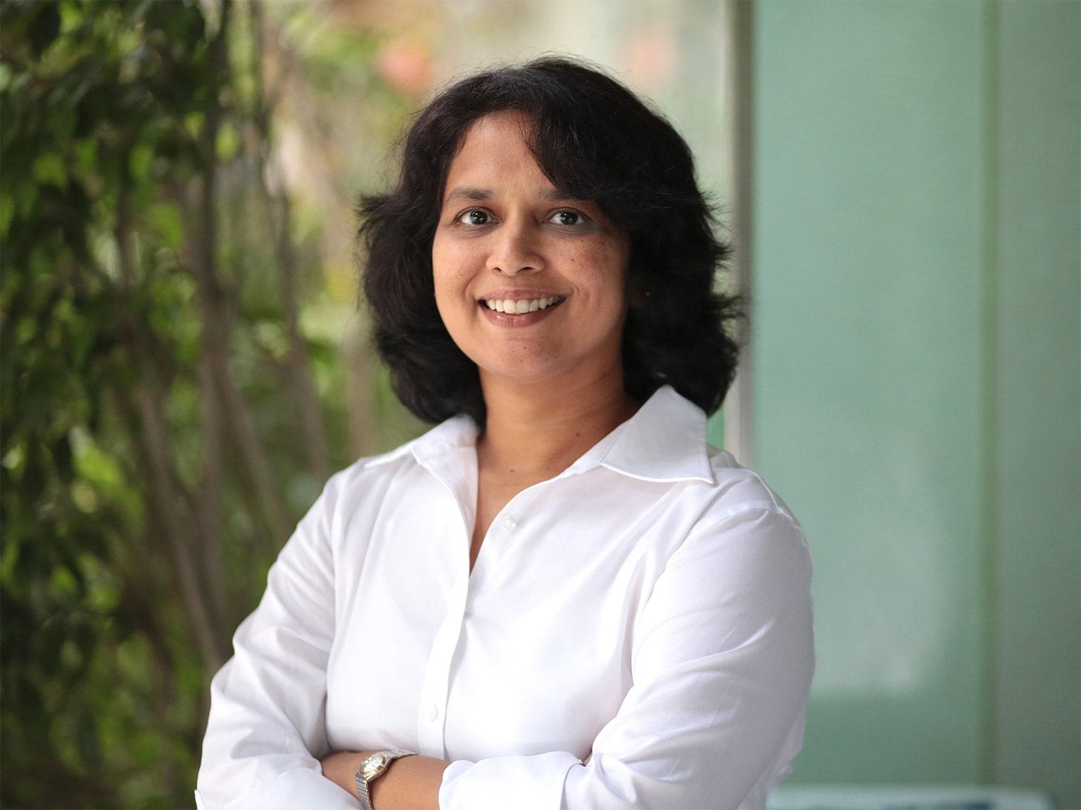 FP-Anu Madgavkar