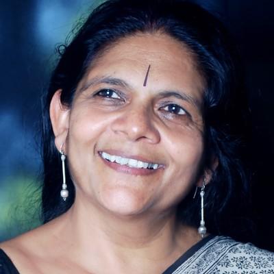 FP-Chetna Sinha