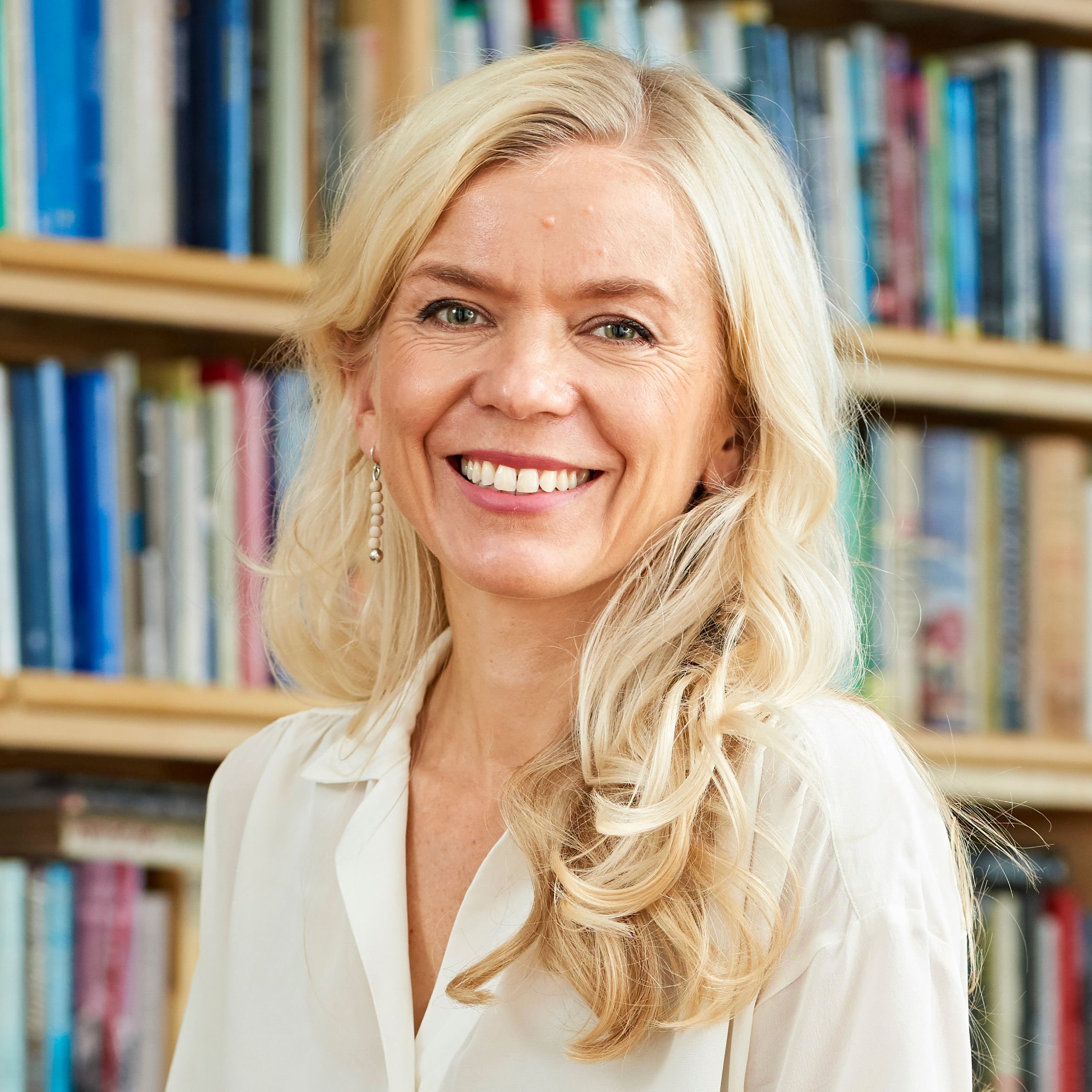 FP-Helena Liikanen-Renger