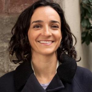 FP-Laura García