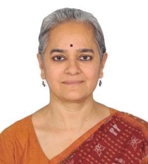 FP-Mirai Chatterjee