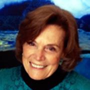 FP-Sylvia Earle