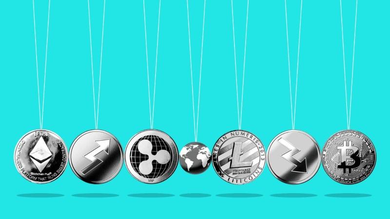 Future of Money Part 2
