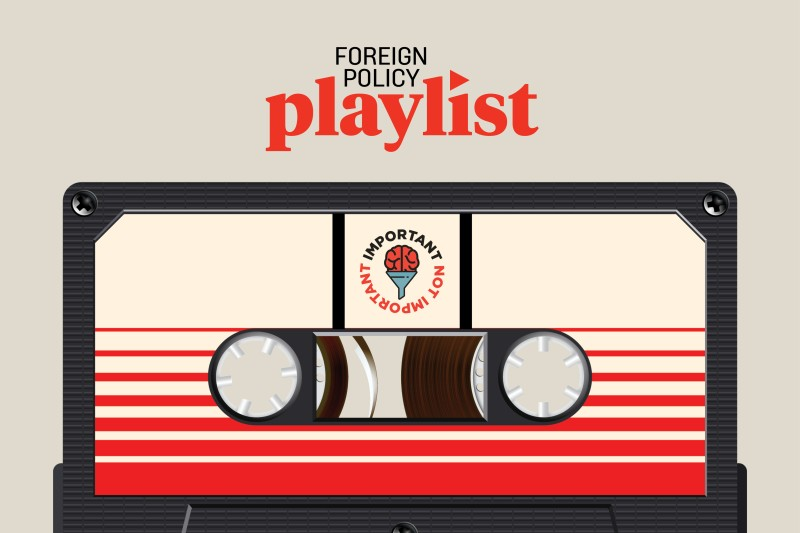 Important-Not-Important-podcast-playlist-article