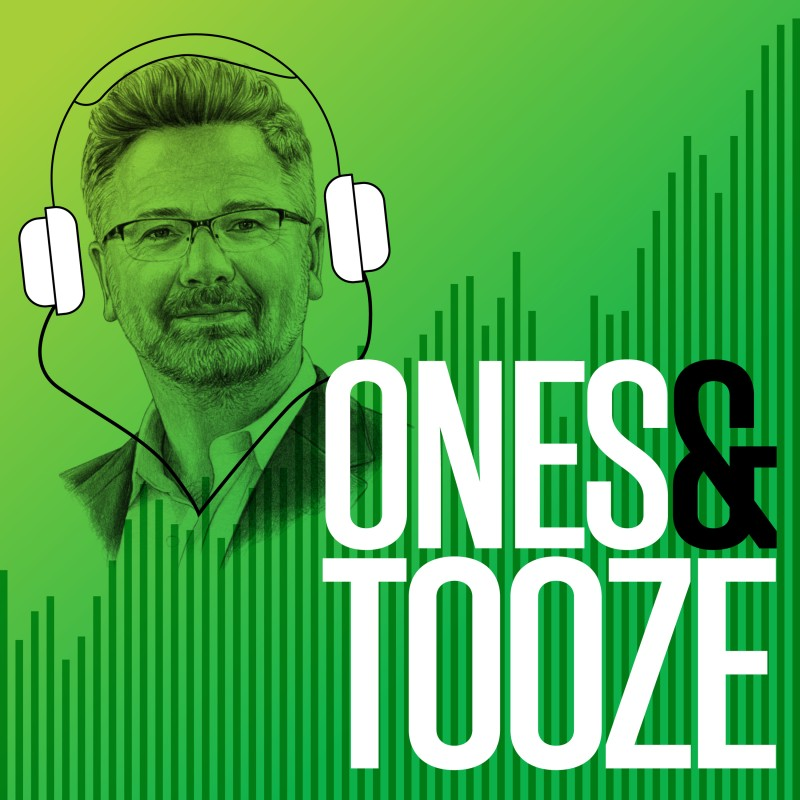 Ones-and-Tooze-podcast-foreign-policy-logo-3000x3000 (1)