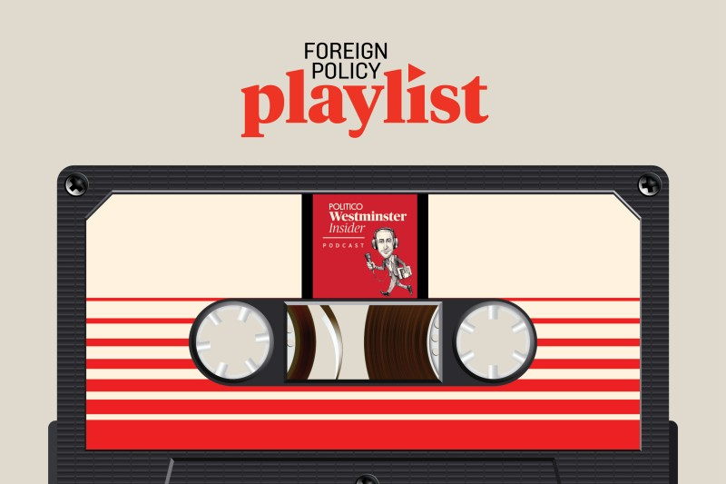 Politico-Westminster-Insider-podcast-playlist-article