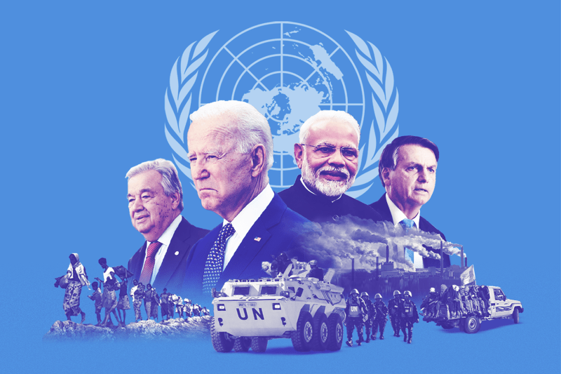 UN-General-Assembly-Biden-Modi-Bolsonaro-1500x1000