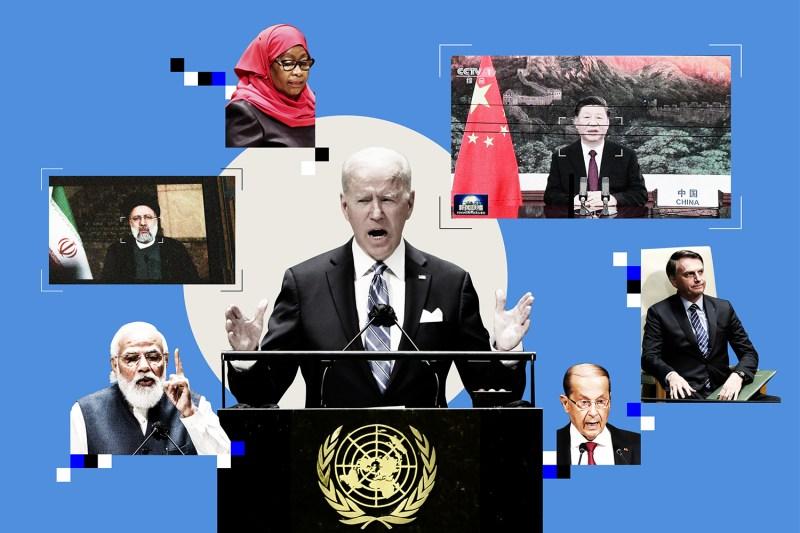 UN-most-important-speeches-biden-xi-modi-raisi-suluhu-bolsonaro-2