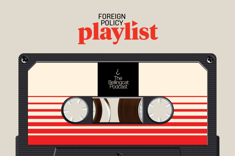 Bellingcat-podcast-foreign-policy-playlist-article