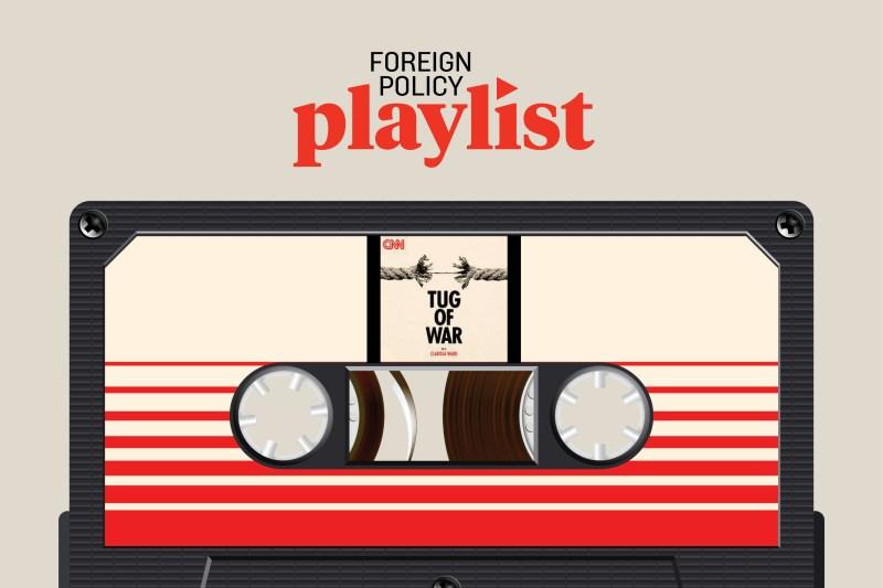 CNN-Tug-of-War-foreign-policy-playlist-playlist-article3