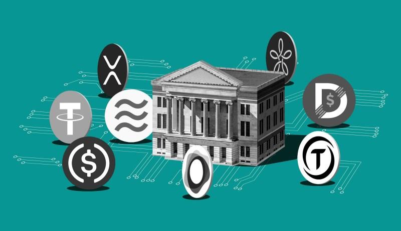 Future of Money - Part 3