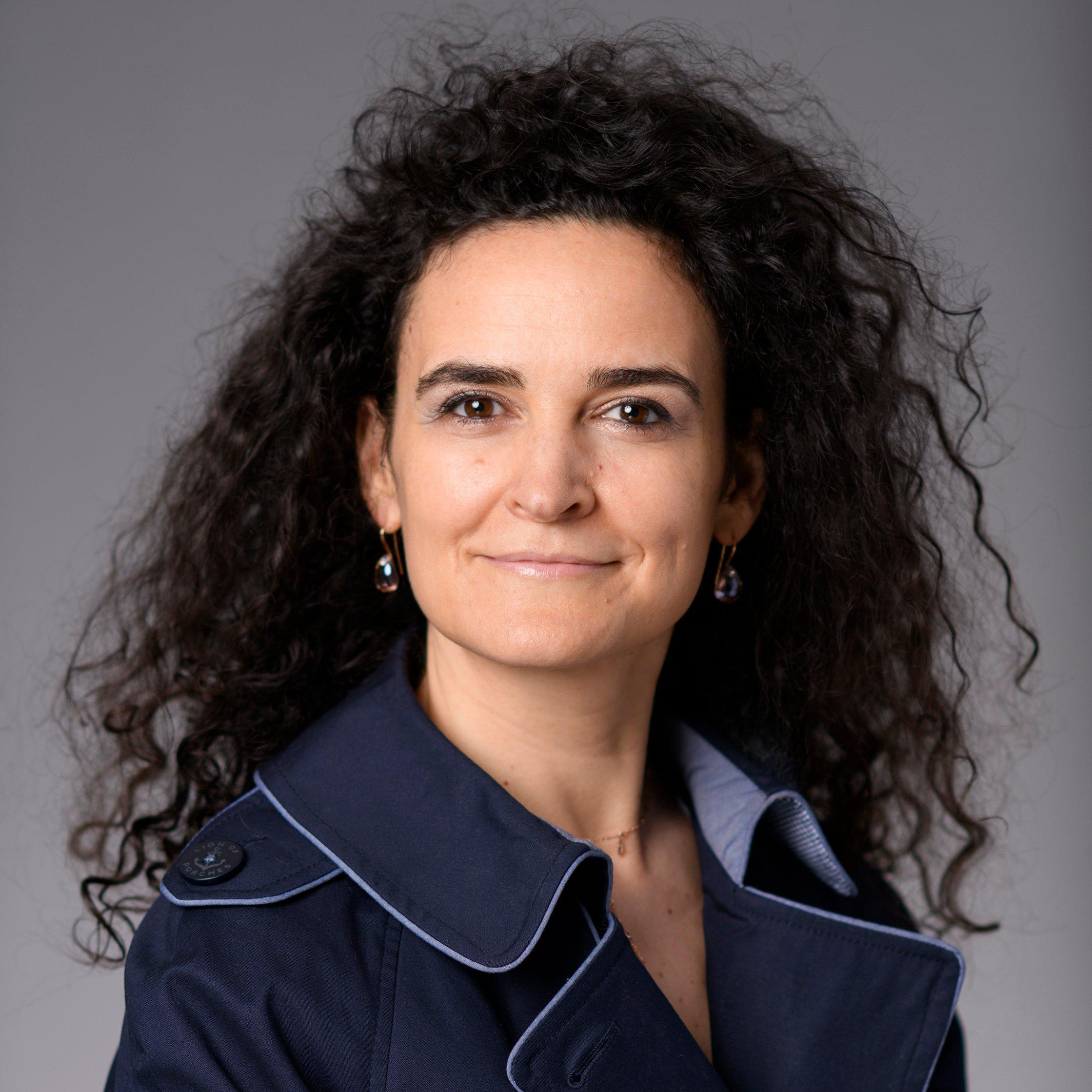 FP-Mafalda Duarte