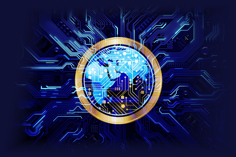 FP-Square-Crypto-1500x1000-landing-page