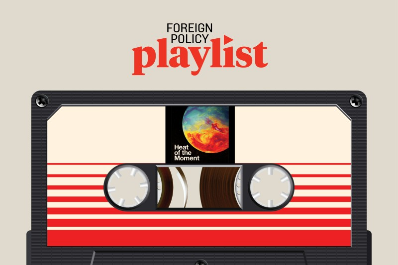 HOTM-foreign-policy-playlist-playlist-article