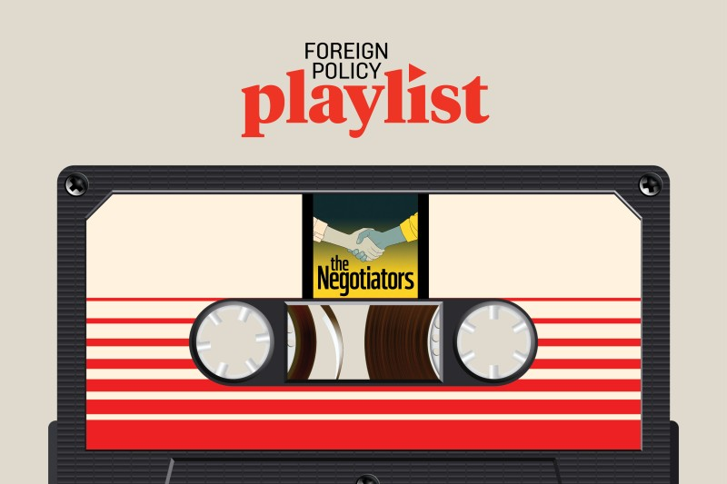 Negotiators-foreign-policy-playlist-playlist-article2