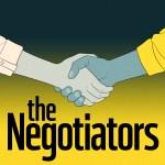 Negotiators-logo-large-3000x3000 (1)