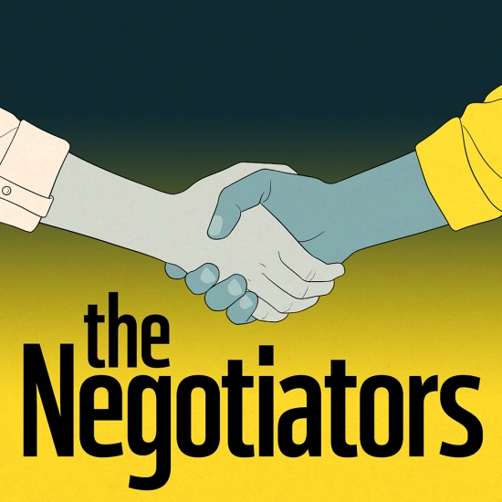 Negotiators-logo-small-1000x1000