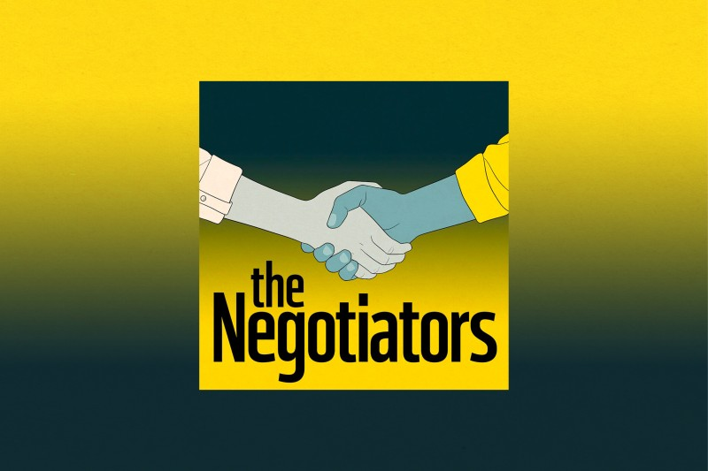 The-Negotiators-podcast-series-1500x1000-site (1)
