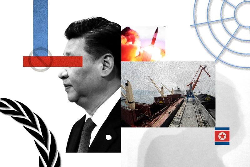 china-un-sanctions-north-korea