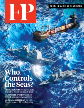 foreign-policy-magazine-cover-fall-2021-navy-sea-power