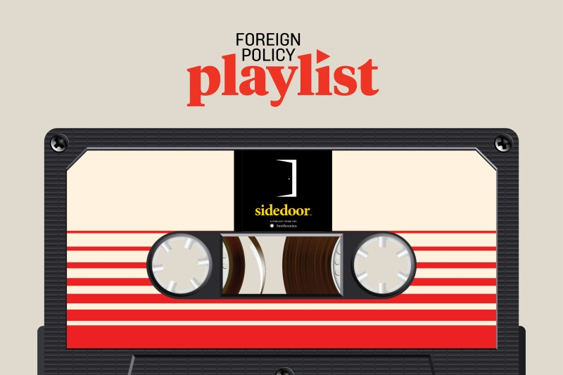 foreign-policy-playlist-smithsonian-sidedoor-article