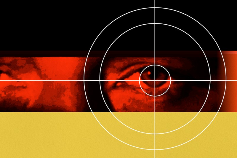 germany-suspense-tatort-foreign-policy-illustration-horror-week