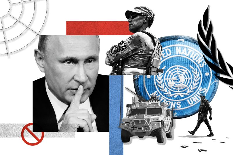 russia-car-un-sanctions-foreign-policy-illustration