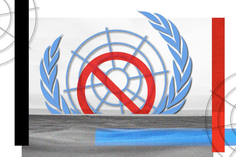un-sanctions-foreign-policy-illustration-hp