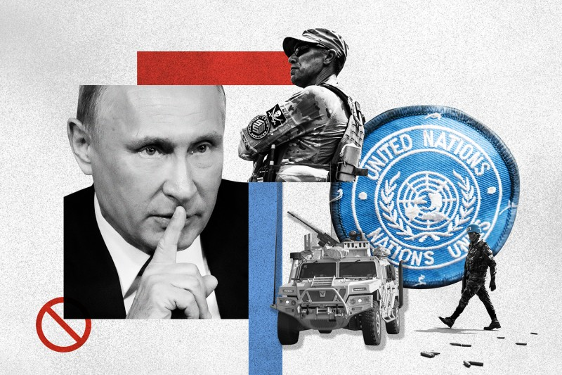 un-sanctions-inspectors-russia-foreign-policy-illustration
