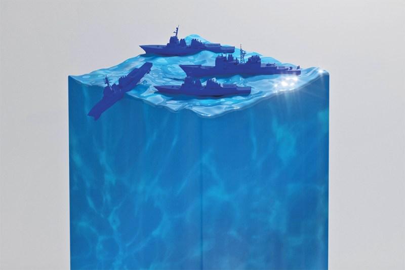 us-navy-china-great-power-Hendrix_hp